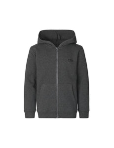 You added <b><u>New Standard Hudini Zip, Charcoal Melange</u></b> to your cart.