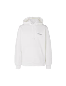 You added <b><u>New Standard Hoodie Logo, Marshmallow</u></b> to your cart.