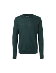 You added <b><u>Fine Italian Knit Kerni, Rifle Green</u></b> to your cart.