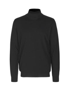 You added <b><u>Fine Italian Knit Kamp, Black</u></b> to your cart.