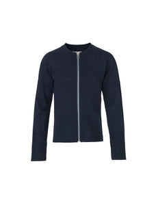 You added <b><u>Wool Tender Klembino Zip, Navy</u></b> to your cart.