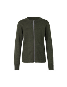 You added <b><u>Wool Tender Klembino Zip, Army Melange</u></b> to your cart.