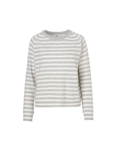 You added <b><u>Cosy Stripe Kaxa Stripe, Ecru/Pearl melange</u></b> to your cart.