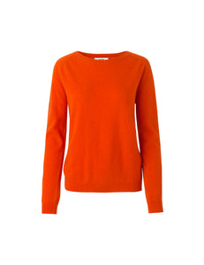 You added <b><u>Cosy wool Kaxa, Orange/contrast</u></b> to your cart.
