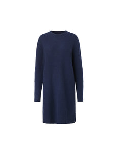 You added <b><u>Cashlamb Kanella, Navy</u></b> to your cart.