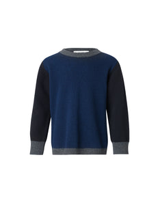 You added <b><u>Firenze Kennyno Contrast, Navy/Black/Charcoal Mel</u></b> to your cart.