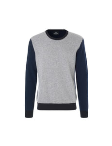 You added <b><u>Sola Kenny Contrast, Grey Melange/Navy/Black</u></b> to your cart.