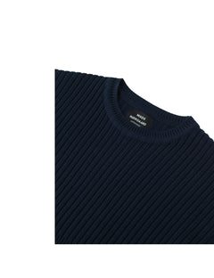 Rib Mix Kisko, Navy
