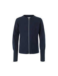 You added <b><u>Sailor Cotton Klembino Zip, Navy</u></b> to your cart.
