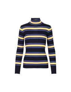 You added <b><u>Merino group Kasso s, Multi 1</u></b> to your cart.