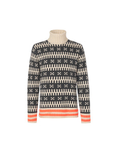 You added <b><u>Iceland Karl, Charcoal Melange/Ecru/Neon Ora</u></b> to your cart.