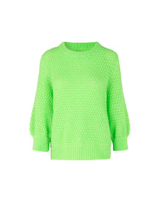 You added <b><u>Signal Mohair Kranola, Neon Green</u></b> to your cart.