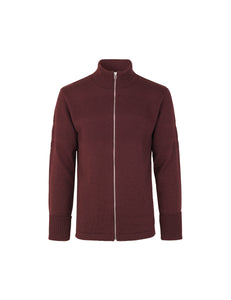 You added <b><u>100% Wool Klemens Zip, Sassafras</u></b> to your cart.