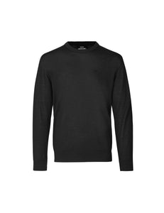You added <b><u>Merino Kanto, Black</u></b> to your cart.