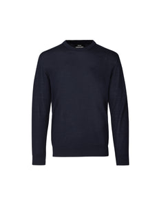 You added <b><u>Merino Kanto, Sky Captain</u></b> to your cart.