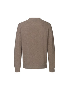 Eco Wool Karsten, Morel