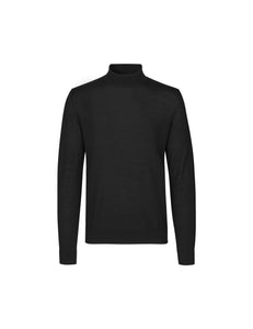 You added <b><u>Fine Merino Kano, Black</u></b> to your cart.