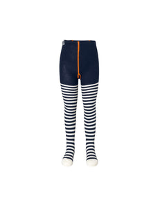You added <b><u>Striped Wool Tights, Navy</u></b> to your cart.