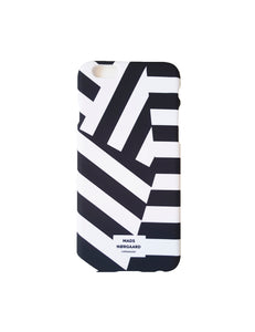 You added <b><u>iCover I-6, Stripe</u></b> to your cart.