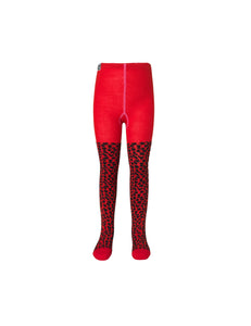 You added <b><u>Animal Wool Tights, Red</u></b> to your cart.