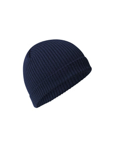 You added <b><u>Wool Tender Amirno, Navy</u></b> to your cart.
