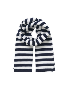 You added <b><u>Wool Tender Stormino, Navy/Ecru</u></b> to your cart.