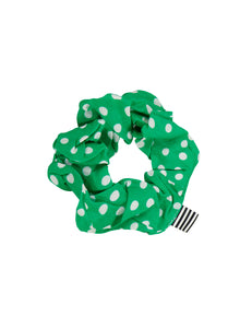 You added <b><u>Hairfun Adjienne, Green</u></b> to your cart.