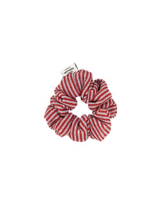 You added <b><u>Hairfun Adjienne, Red/Silver</u></b> to your cart.