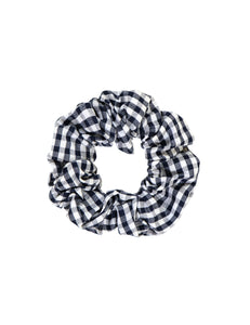 You added <b><u>Hairfun Adjienne, Navy/Ecru Check</u></b> to your cart.