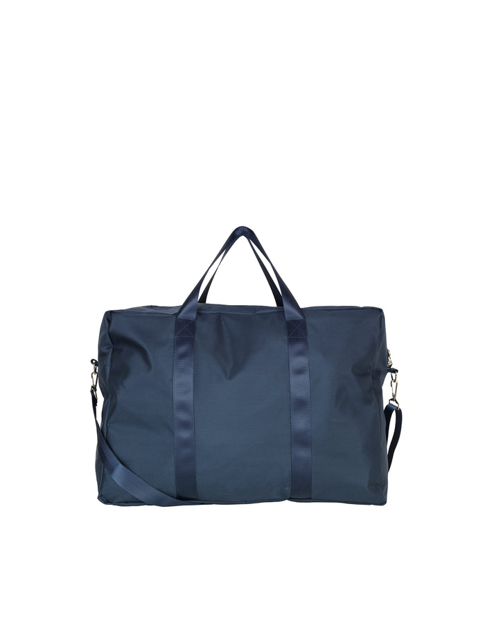 Nylon Canvas Weekend, Navy