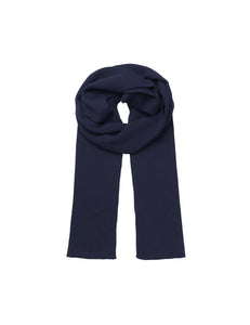 You added <b><u>Tender Storm, Navy</u></b> to your cart.
