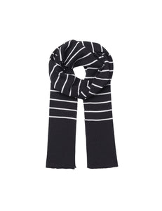 You added <b><u>Tender Storm, Black/Ecru Stripe</u></b> to your cart.