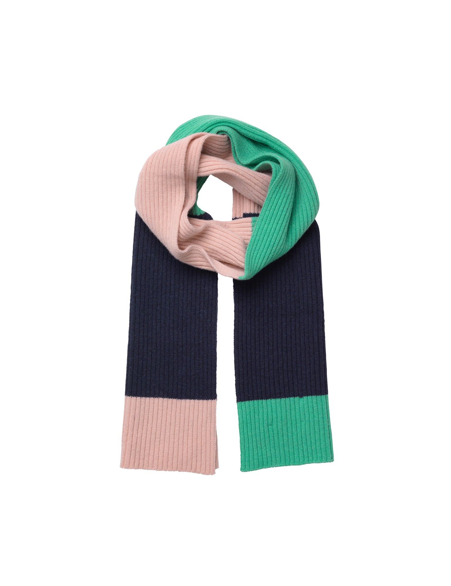 Sola Stormo, Very Green/Pink/Navy