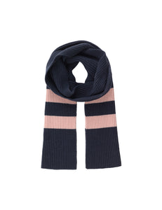 You added <b><u>Sola Stormo, Navy/Pink</u></b> to your cart.