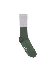 You added <b><u>Berdal Sock Austin, Grey Melange/Army</u></b> to your cart.