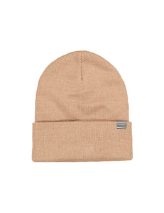 You added <b><u>Isak Ambas, Beige</u></b> to your cart.