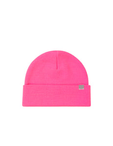 You added <b><u>Isak Ambas, Neon Pink</u></b> to your cart.