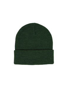 You added <b><u>Isak Ambas, Forest green</u></b> to your cart.