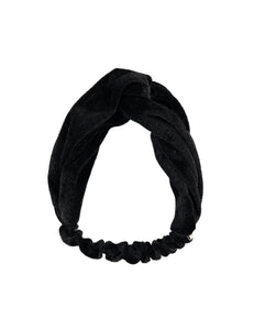 You added <b><u>Hairfun Alana, Black</u></b> to your cart.