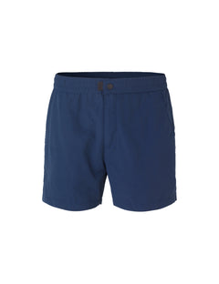 Beach Ripstop Crawl, Blue