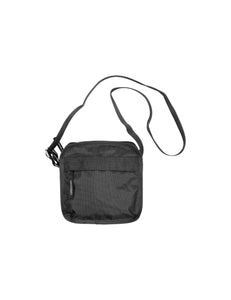 You added <b><u>Travail Tiny Bag, Black</u></b> to your cart.