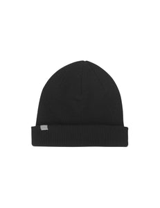 You added <b><u>Sailor Hat Anders, Black</u></b> to your cart.