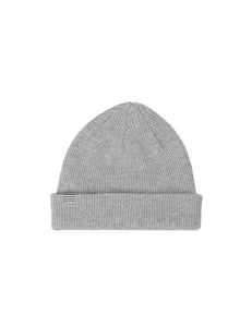You added <b><u>Sailor Hat Anders, Grey Melange</u></b> to your cart.