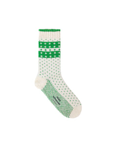 You added <b><u>Iceland Assi, Ecru/green</u></b> to your cart.