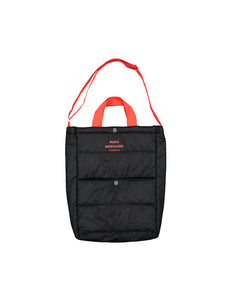 You added <b><u>Töte Bag I, Black/Red</u></b> to your cart.