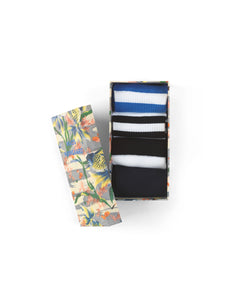 You added <b><u>SOCK BOX, Fantail</u></b> to your cart.