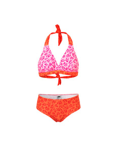 You added <b><u>Ibiza Brissa, Pink/Red</u></b> to your cart.