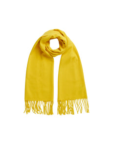 You added <b><u>Laine Wool Amber, Yellow</u></b> to your cart.