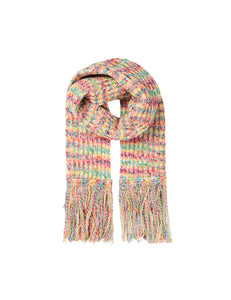 You added <b><u>Wool Fun Amalie, Multi</u></b> to your cart.