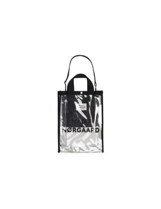 You added <b><u>Töte Bag XX, Silver Glitter</u></b> to your cart.